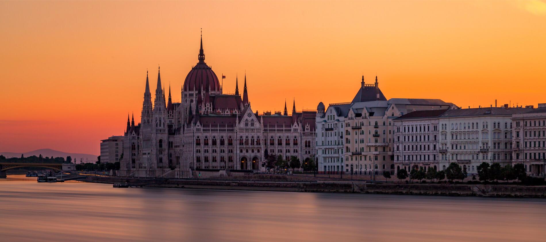 Budapest slider 2