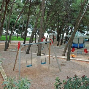 4 park ppp xl