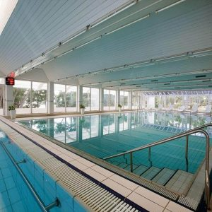 9 swimming pool ppp xl