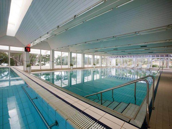 9 swimming pool ppp