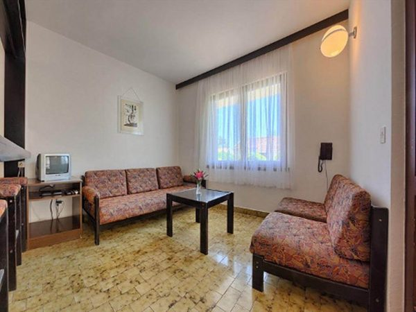 Apartment A 21 Standard Sea side Terrace 1 635842236321605191
