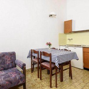 Apartment A 41 Standard Sea side Balcony 1 635842236321605219
