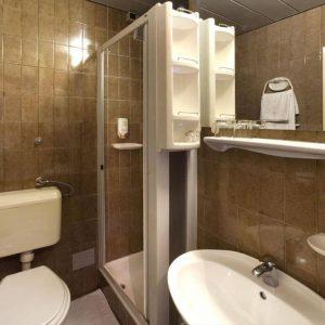 Room 1 21 Classic Sea side Balcony 25472404 5472406