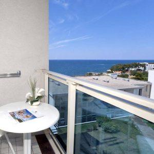 Room 1 21 Classic Sea side Balcony 25472418 5472420