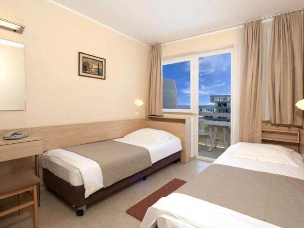 Room 1 21 Classic Sea side Balcony 25474217 5474218