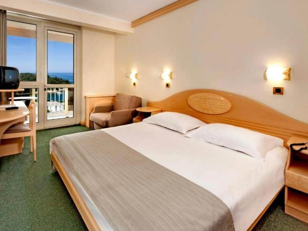 Room 1 21 Classic Sea side Balcony 95176114 5176116
