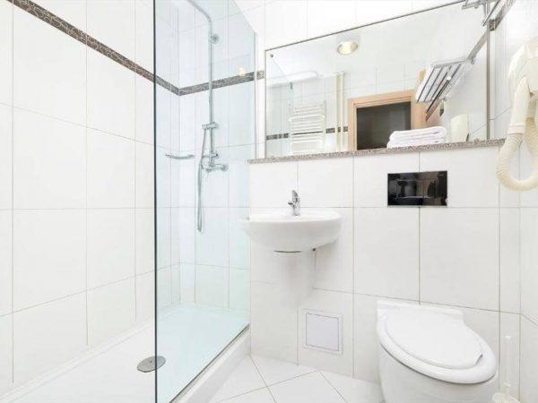 Room 1 21 Comfort Sea side Balcony comfort more4 1