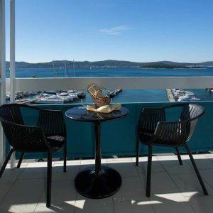 Room 1 21 Premium Sea view Balcony 52534468 2534469