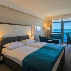 Room 1 21 Standard Balcony a1 11308