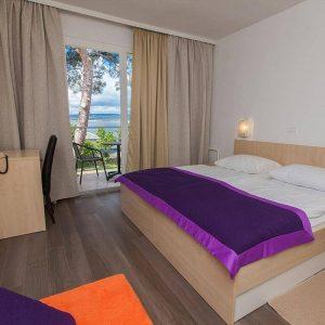 Room 1 21 Superior Sea side Balcony a1 11355