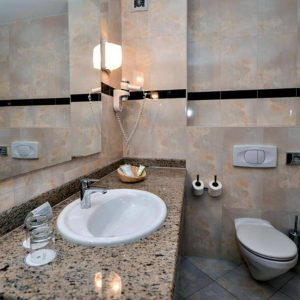 Room 1 21 Superior Sea side Balcony superior more4 7