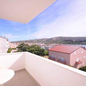 Room 1 21 Superior Sea view Balcony 5 9752610