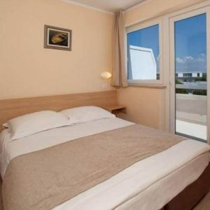 Room 1 22 Family Sea side Balcony fam1jpg xl