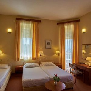Room 1 22 Standard Sea side Balcony 47539165 7539167