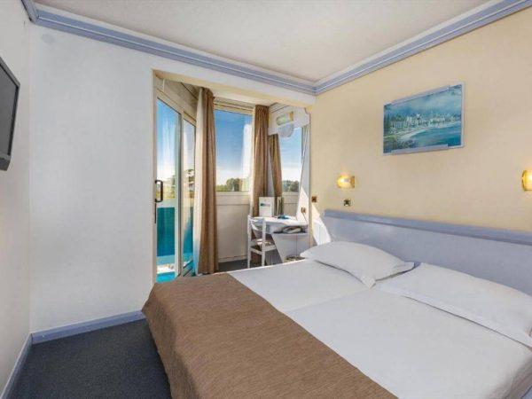 Room 1 2 Classic Sea view Balcony 113253397 13253398