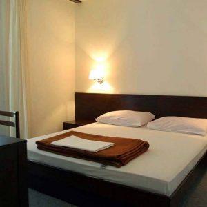 Room 1 2 Standard Park wood side 4312534 312539 1