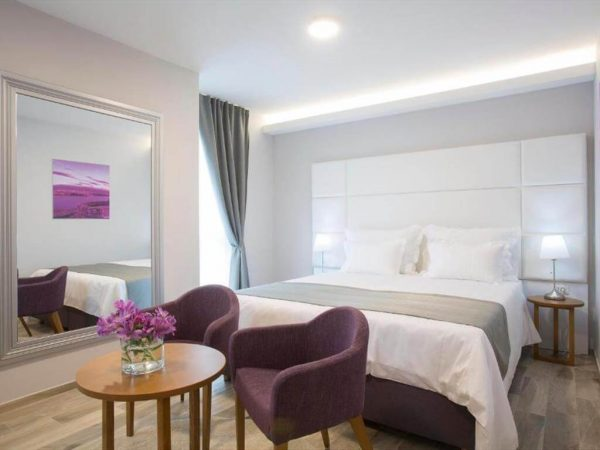 Room 1 2 Standard Sea side 3 7769333