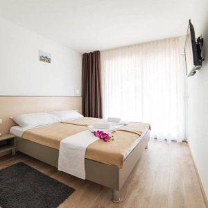 Room 1 4 Family Sea side Balcony 84338236 4338237