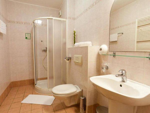 Suite 1 22 Suite Balcony 31518916 1518920