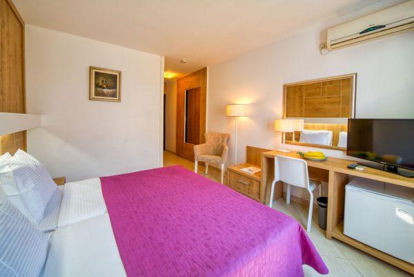 double twin room1.ba4beb7d263b
