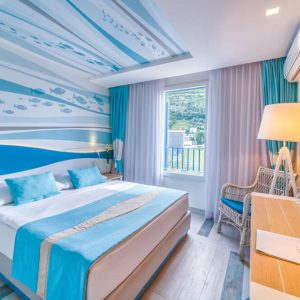 double twin room1.d2e3d04cf7e9