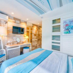 double twin room2.cf021ef8608c