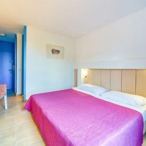 double twin room6.ce3cc81300f0