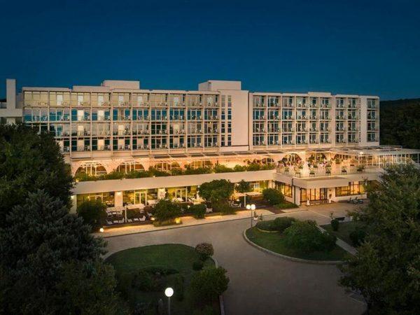 hotel 16538 1