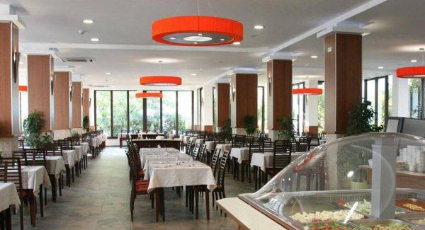restaurants1.43a72dfa4a47