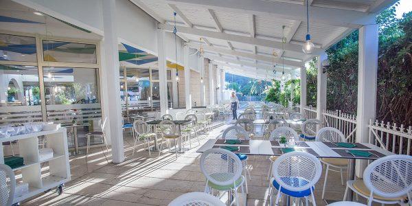 restaurants10.8b1182b9e0af