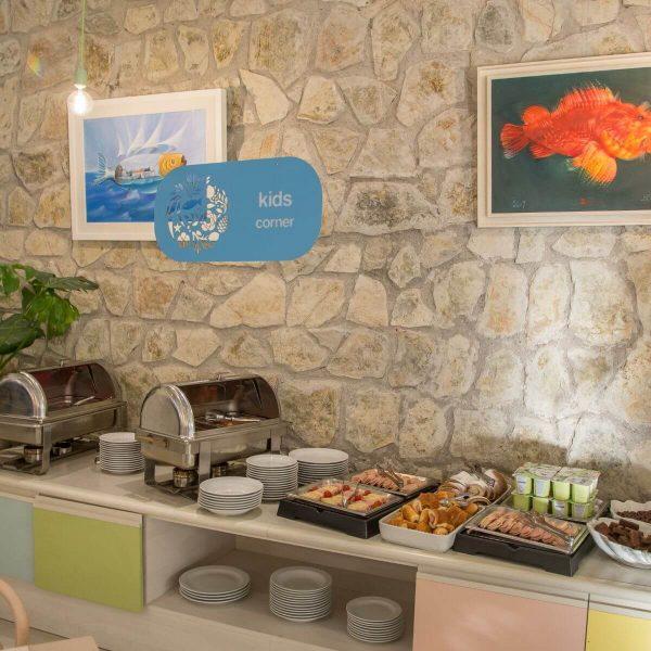 restaurants3.abe4a7aff6b5